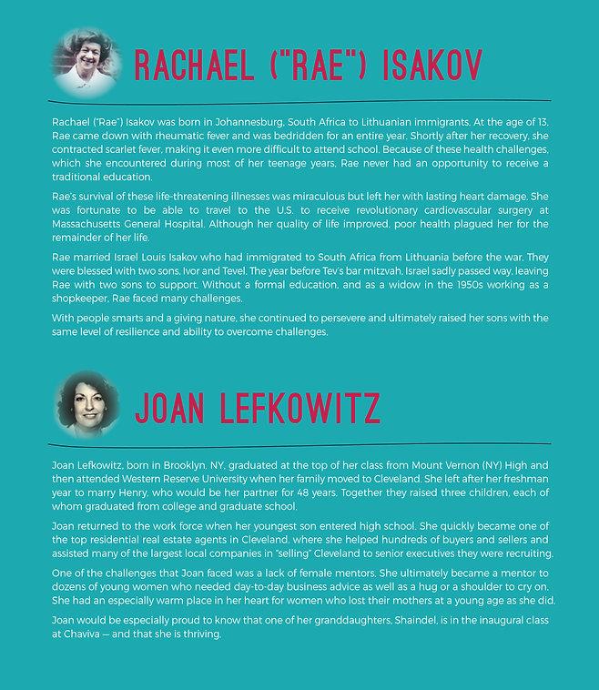 Isakov&Lefkowitz_email-02.jpg
