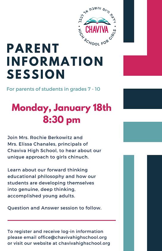 parent information session (1).png
