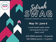 SefirahSWAG2020.png