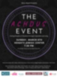 The ACHDUS EVENT.png