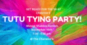TuTu Tying Party! (1).png