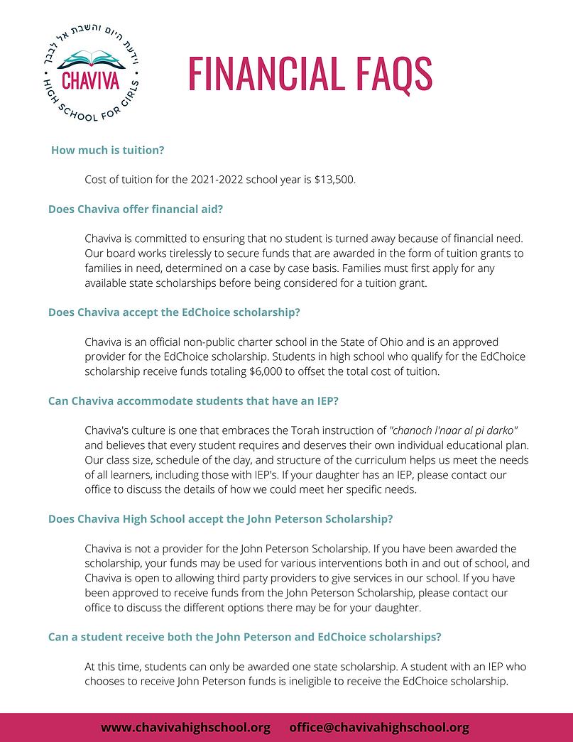FINANCIAL FAQS (1).png