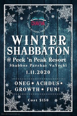 WinterShabbaton2020.jpg