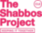 shabbosproject.png