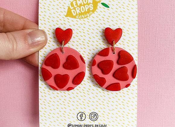 Love Is... Drops