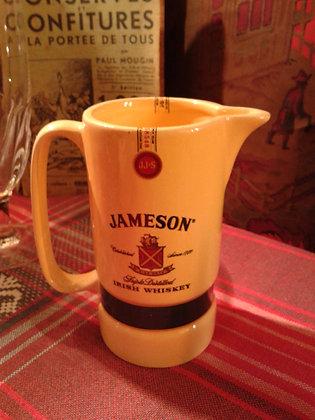 Pichet Jameson fines ceramics Ref.0485