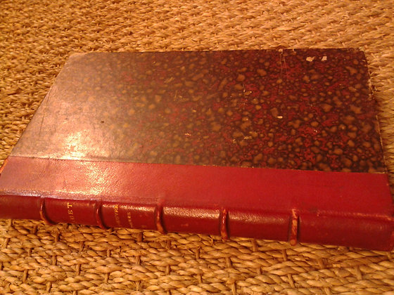 Chefs d'Œuvre Oratoires de Bossuet T.2 ed. XIXe