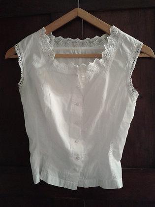 Caraco cache corset. Ref.0515B