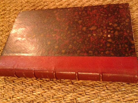 Œuvres poétiques de Boileau ed. XIXe