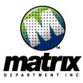 matrixlogo-email.jpg