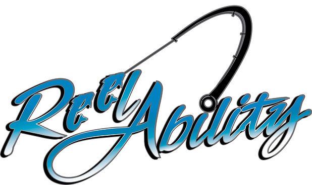 Reel Ability logo.jpg