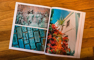 IvanovaPhotographyforbookad-2.jpg