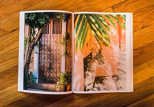 IvanovaPhotographyforbookad-3.jpg