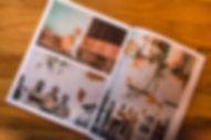 IvanovaPhotographyforbookad-1.jpg