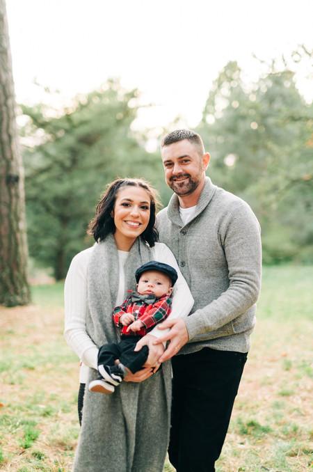 McGuigan Family-53.jpg