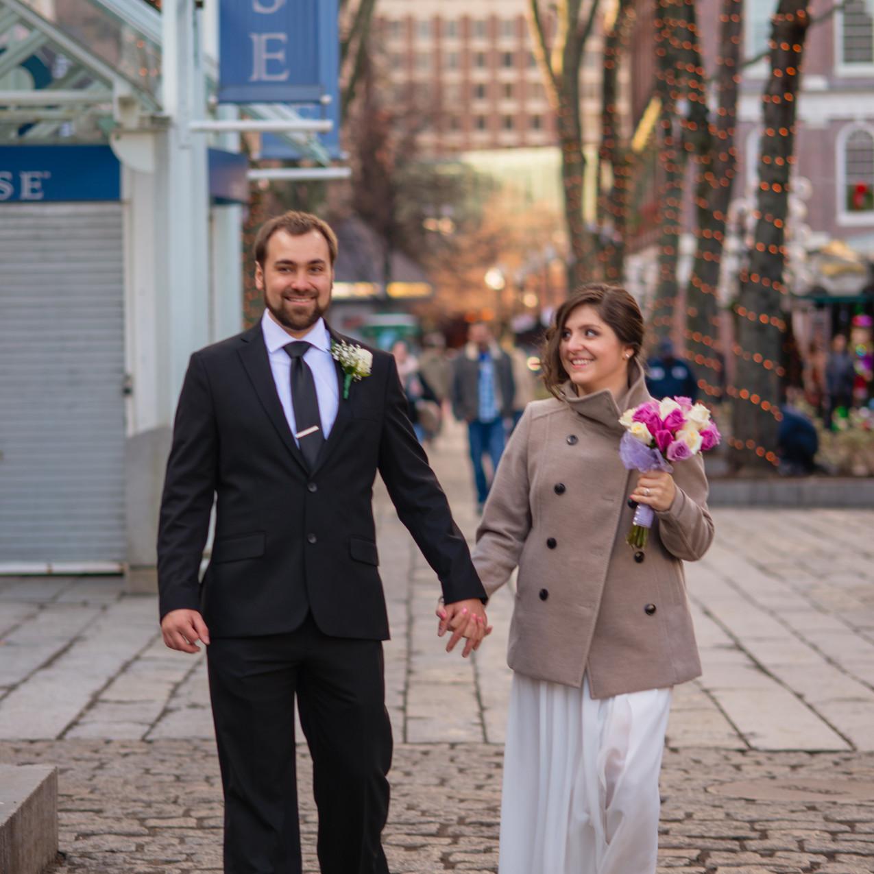 Fabiola&Konstantin-104
