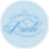 As-Seen-OnCoordinatedBride_Badges200.png