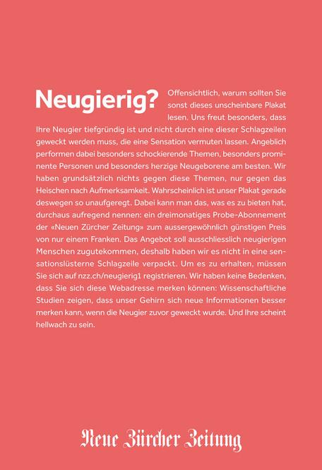 NZZ_Poster_Neugierig.jpg