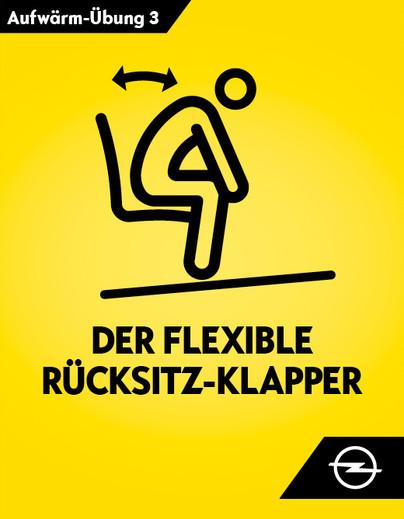 Aufwaermen_mit_Opel_3.jpg