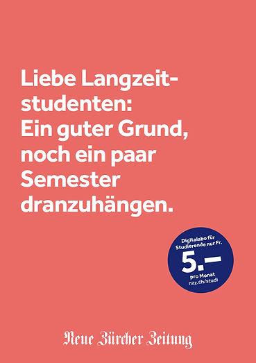 NZZ_Studi_Anzeigen_2.jpg