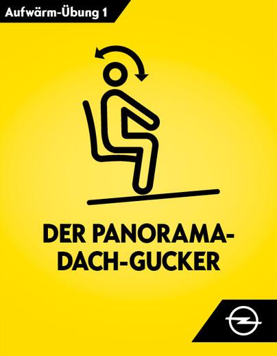 Aufwaermen_mit_Opel_1.jpg