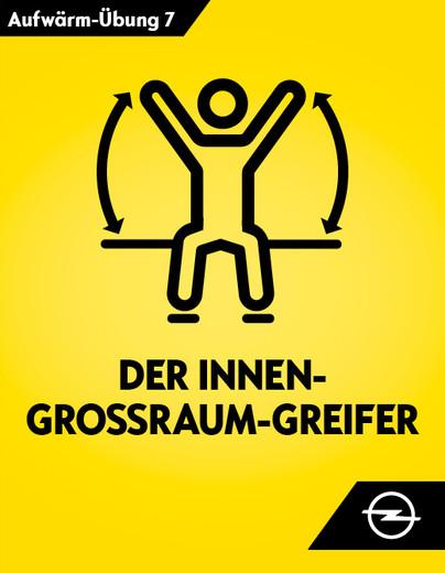 Aufwaermen_mit_Opel_7.jpg