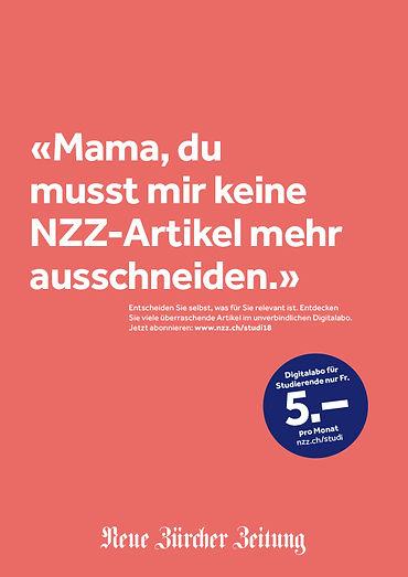 NZZ_Studi_Anzeigen_1.jpg