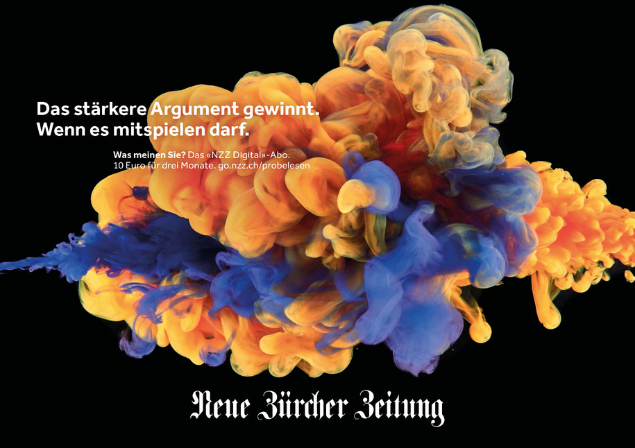 NZZ_DE_Print_Argument.jpg
