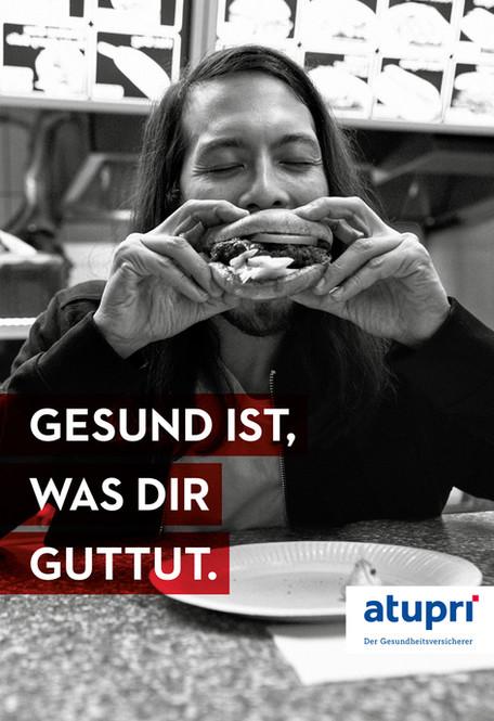 ATUPRI_Poster_F200_Burger.jpg
