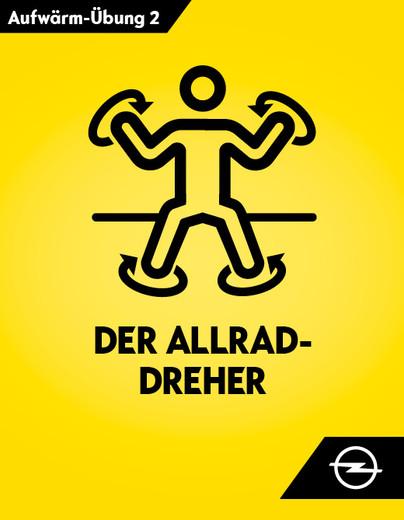 Aufwaermen_mit_Opel_2.jpg