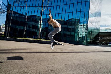 Rivella_Skate.jpg