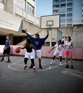 Rivella_Basketball.jpg