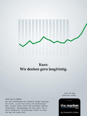 TheMarket_Print_A4_Langfristig.jpg
