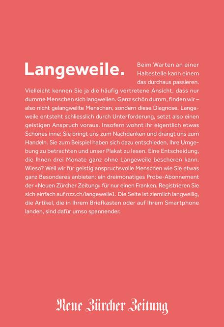 NZZ_Poster_Langeweile.jpg