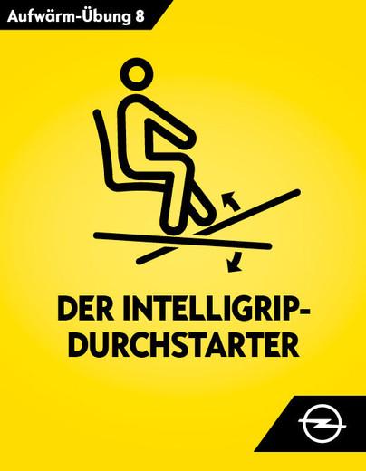 Opel_WarmUp_8.jpg