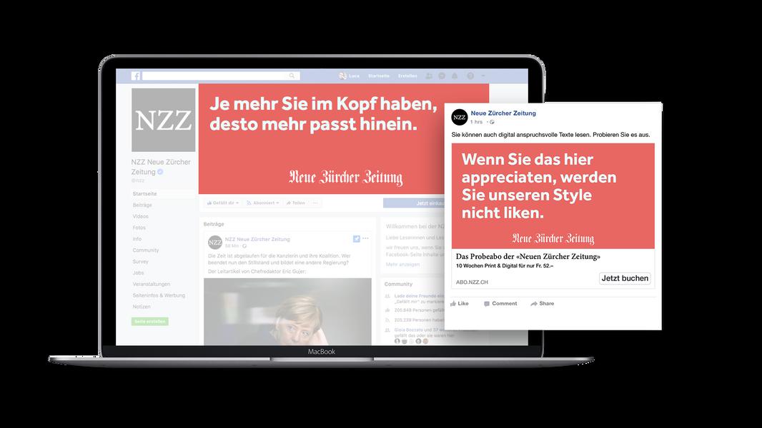 NZZ_Starterkit_Facebook.png
