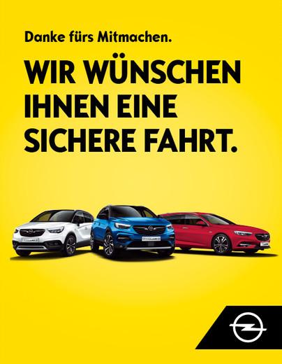 Opel_WarmUp_9.jpg