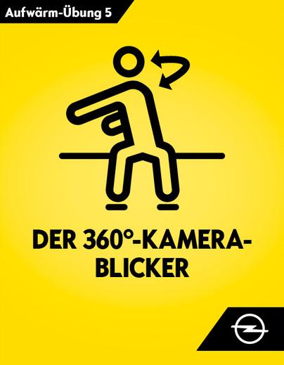 Aufwaermen_mit_Opel_5.jpg
