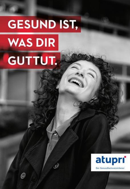 ATUPRI_Poster_F200_Lachen.jpg