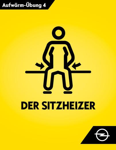 Aufwaermen_mit_Opel_4.jpg