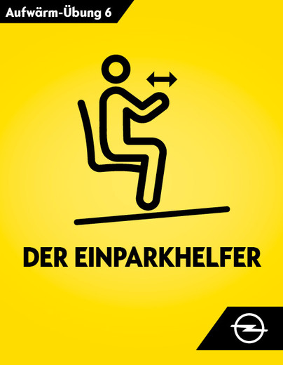 Opel_WarmUp_6.jpg