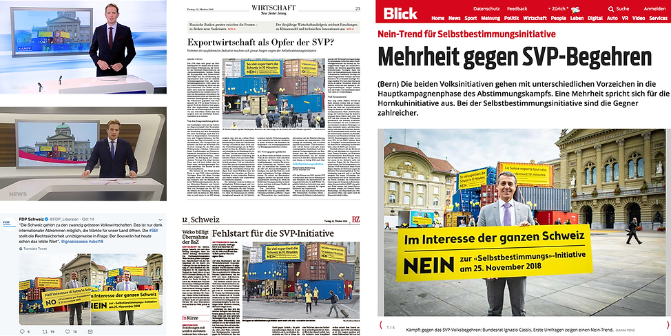 ES_Portfolio_Medien.png