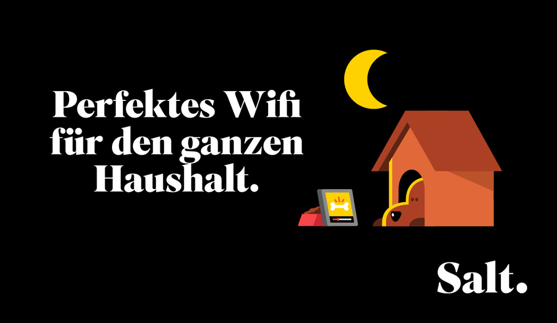 Motive_Werbewoche_4.jpg
