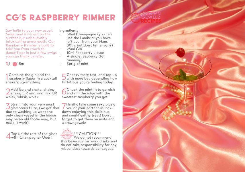 RaspberryRimmer.jpg