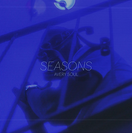 Seasons Album Cover front.PNG