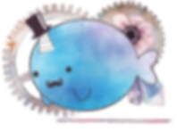 just narwhal.png