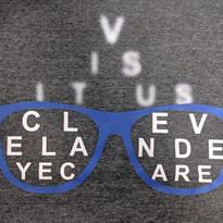 Cleveland Eyecare