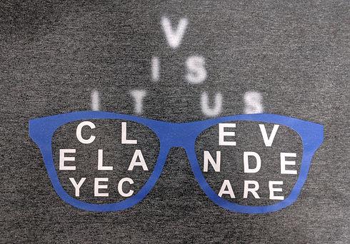 Cleveland Eyecare DTG.jpg