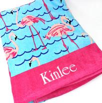 Kinlee beach towel.jpg