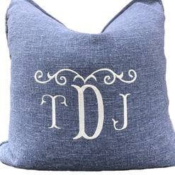 Embroidered Pillow.jpg